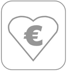 Faires Preis - Leistung - Verhältnis