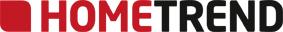 Logo_Hometrend_RGB_72dpi