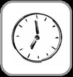 Pünktlichkeit