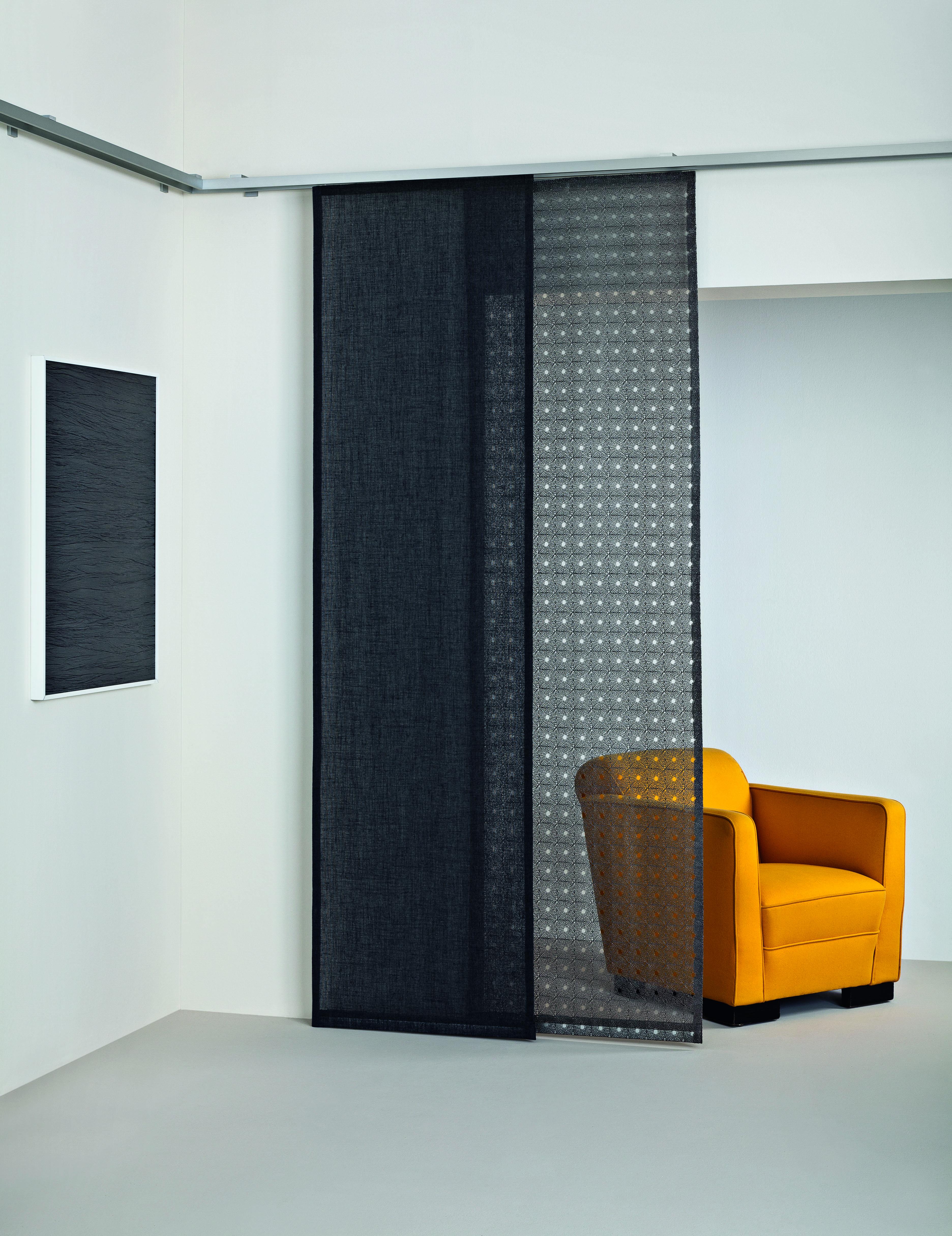 Raumausstatter gardinen galerie  Gardinen Galerie