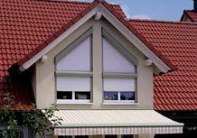 Schraeg-Rollladen_4556