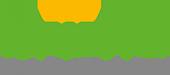 bgr.logo